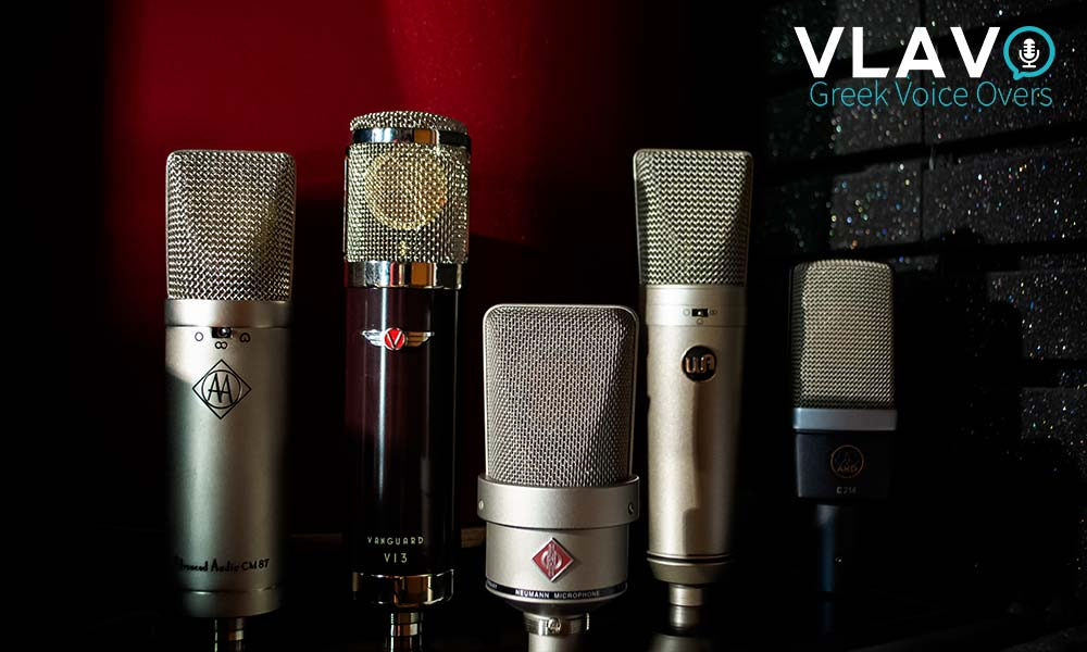 1_GREEK-VOICEOVERS-VLAVO-MICROPHONES-1000-opt