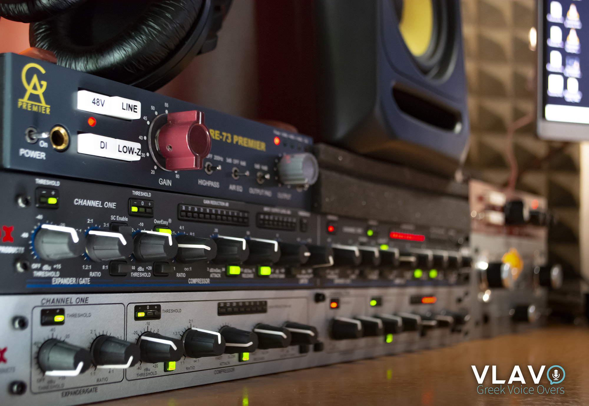 VLAVO-GREEK-VOICE-OVERS-PREAMPS-1-web