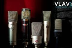 1_GREEK-VOICEOVERS-VLAVO-MICROPHONES-1000-opt
