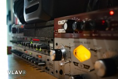 VLAVO-GREEK-VOICE-OVERS-PREAMPS-2-web