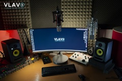 VLAVO-GREEK-VOICE-OVERS-STUDIO-web