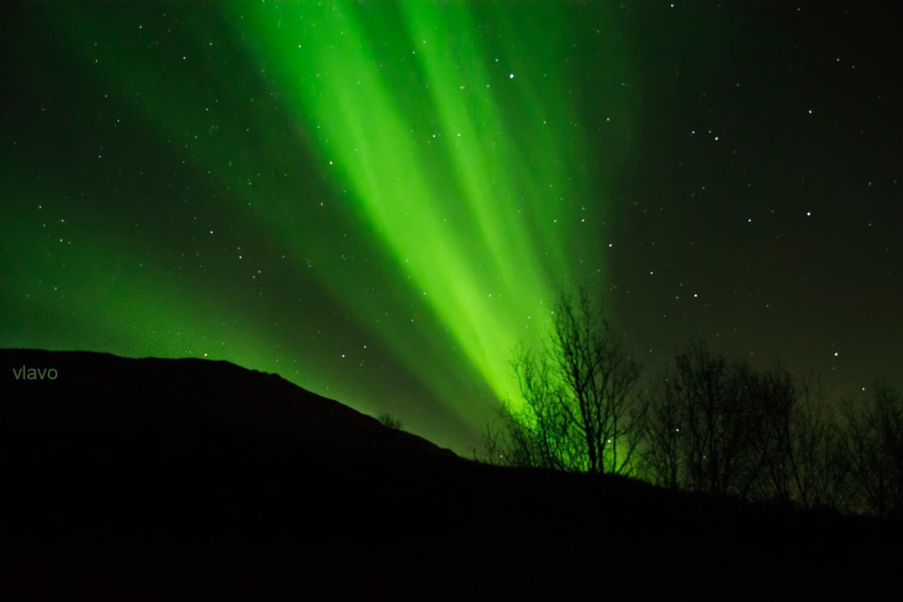 Tromso-Aurora-Borealis-2