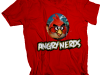 angry-nerds