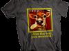 mooo-tshirt