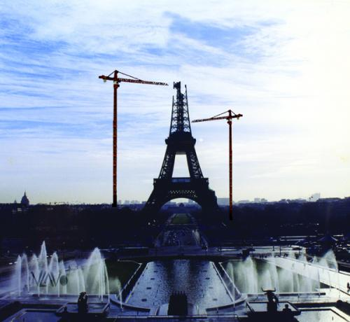 500x460xeiffel-paris