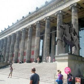 AltesMuseumAlekos