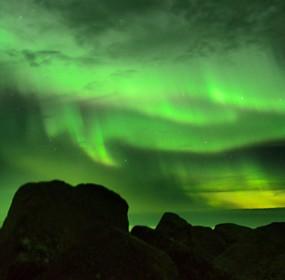 Aurora-iceland-oct-2013-b