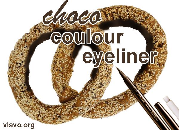 Choco-Koulour
