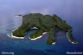 Elephant Island sm