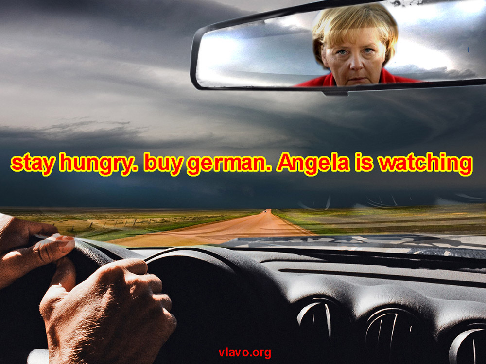 Merkel-Buy-Hungry-copy