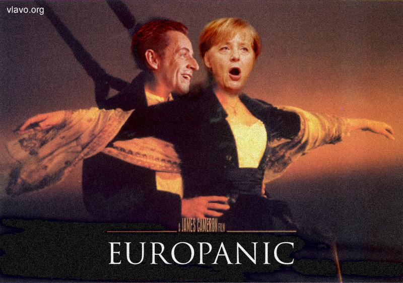 Merkozy-Titanic copy