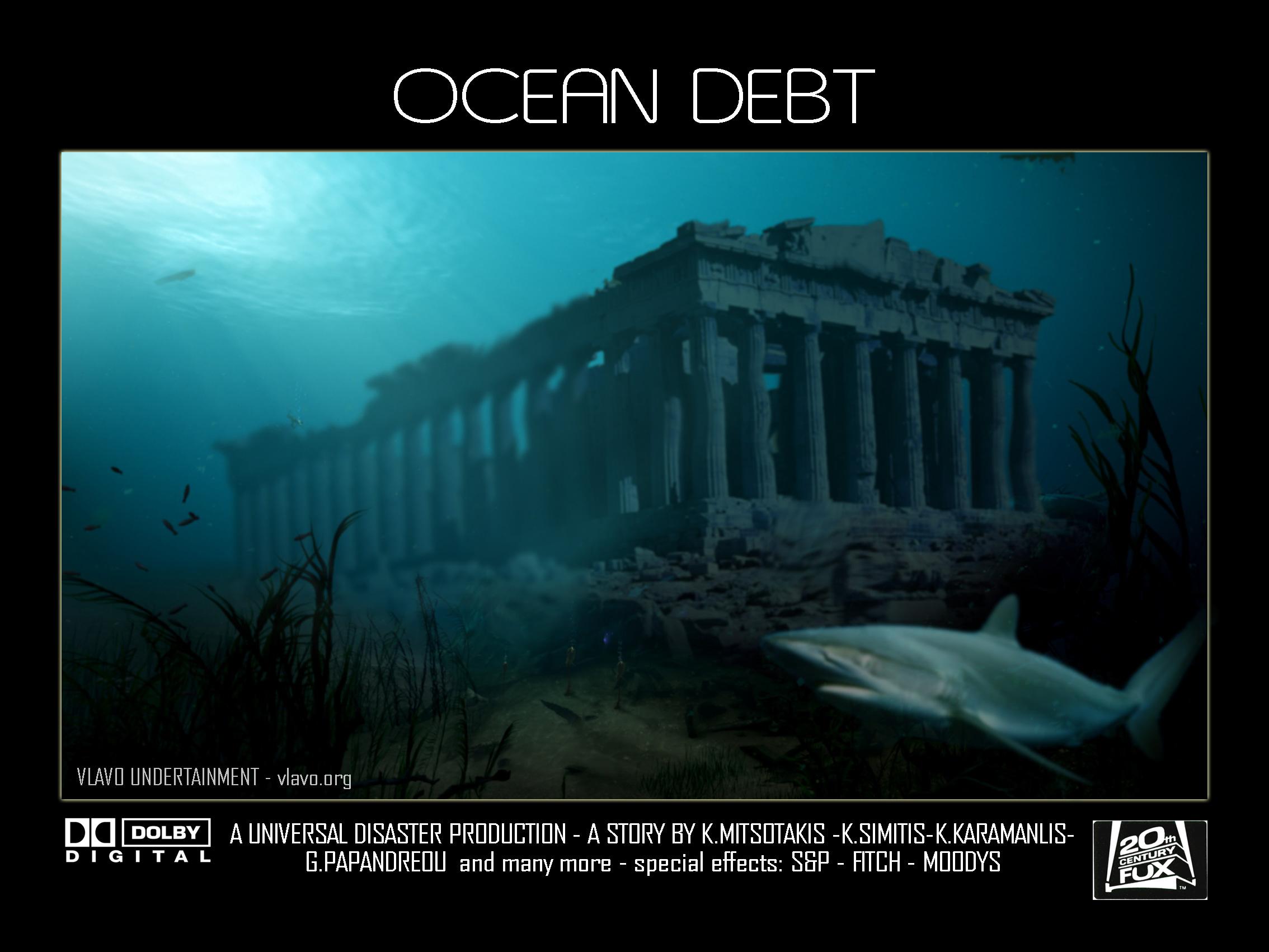 OCEAN-DEBT-Acropolis-underw