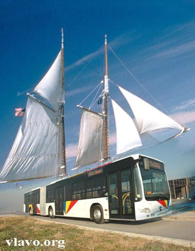 Sail-bus1