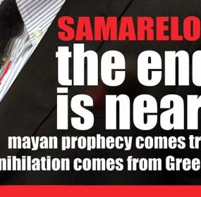 Samarelos-TIMES-tease