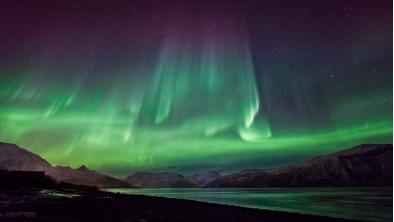 Scandinavia-aurora-1
