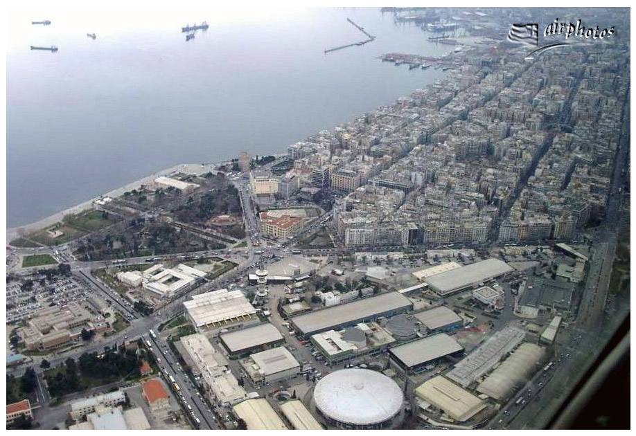 Thessaloniki-Aerial-2