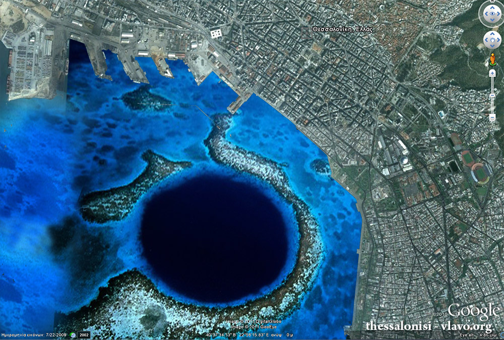 Thessalonisi-Blue-Hole