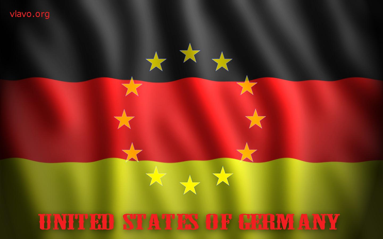 Οι χθεσινές αποφάσεις: Πρωτεύουσα της Ελλάδας το Βερολίνο!