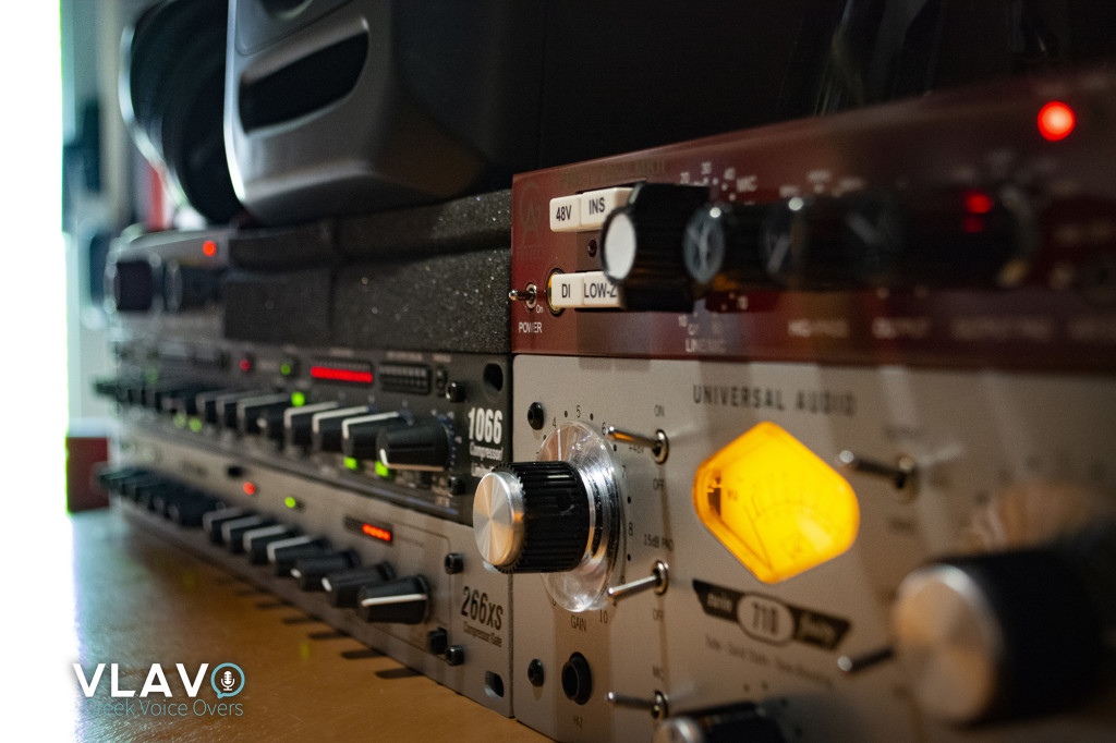 VLAVO GREEK VOICE OVERS PREAMPS-2 web