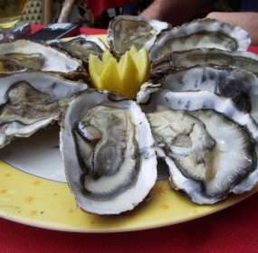 brussels-oysters2