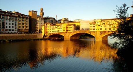 florence-city-2