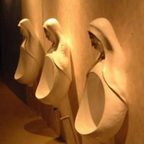 odd-toilets-5