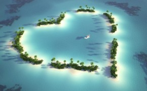 romantic-islands-479x300