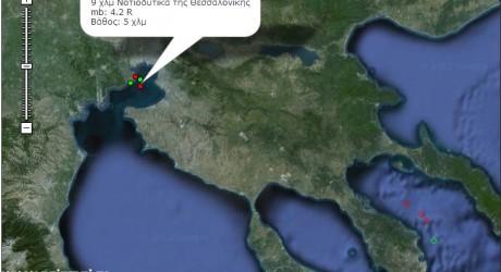 seismos-thessaloniki-map