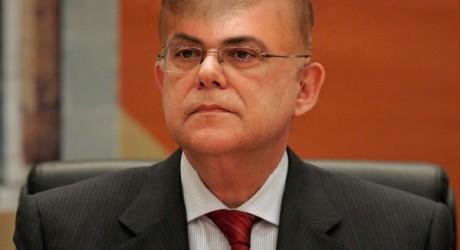 skinhead-Papadimos