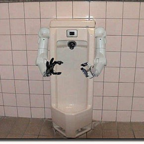 toilet-4