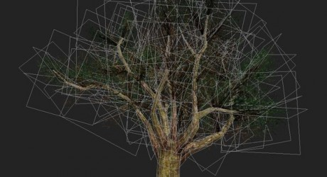 tree-wire.jpg8b18390f-2e3c-47bd-81b1-7340e0963057Larger