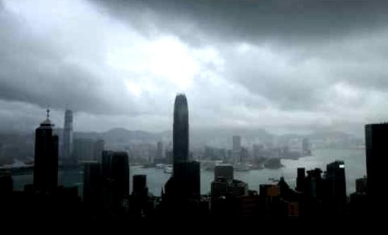 typhoon_nangka